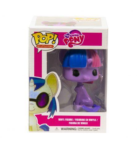 """Пони """"My Little Pony"""" (Сумеречная Искорка)"""