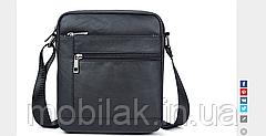 WESTAL сумка мужская через плечо