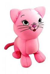"""Мягкая антистрессовая игрушка """"Котик"""""""