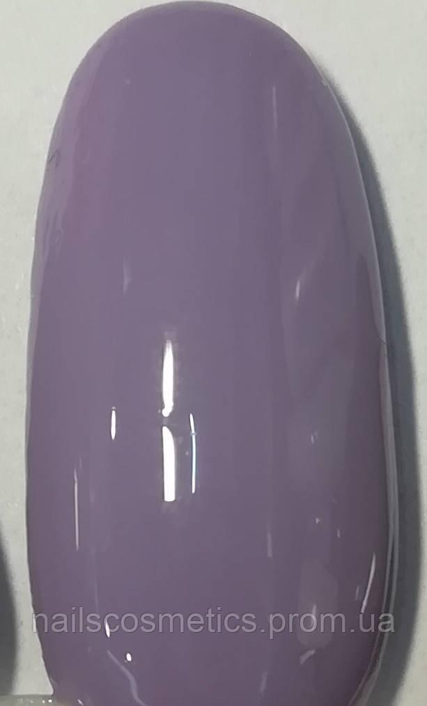123 NANO NAILS, гель-лак 9мл