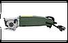 Dayang RSD-50, дисковый раскройный нож с диаметром лезвия 50 мм, фото 2