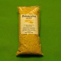Проростки пшеницы сушеные хлопями 4кг /упаковка