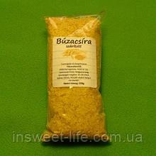 Проростки пшениці сушені хлопями 4кг /упаковка