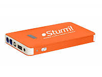 Пуско-зарядное устройство Sturm BC1208, фото 1