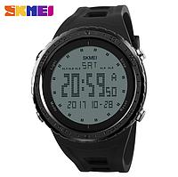 Часы наручные электронные SKMEI 1246, фото 1