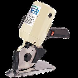 Dayang RSD-100, дисковый раскройный нож с диаметром лезвия 100 мм