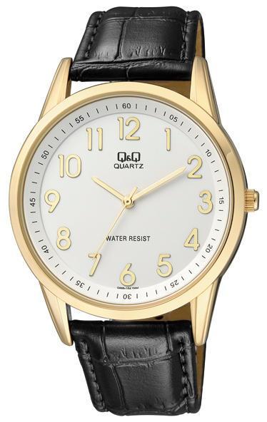Наручные часы Q&Q Q886J104Y