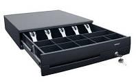 Денежный ящик HPC-16S, фото 1