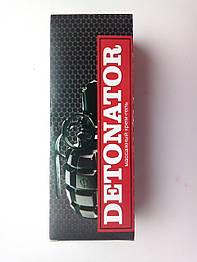 Detonator - Масажний крем-гель для потенції і ерекції (Детонатор)