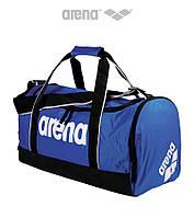 Спортивная сумка на 25 литров Arena Spiky 2 Small (Royal Team)  , фото 1