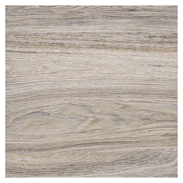 Напольная плитка Cersanit Egzor GREY арт.(289160)