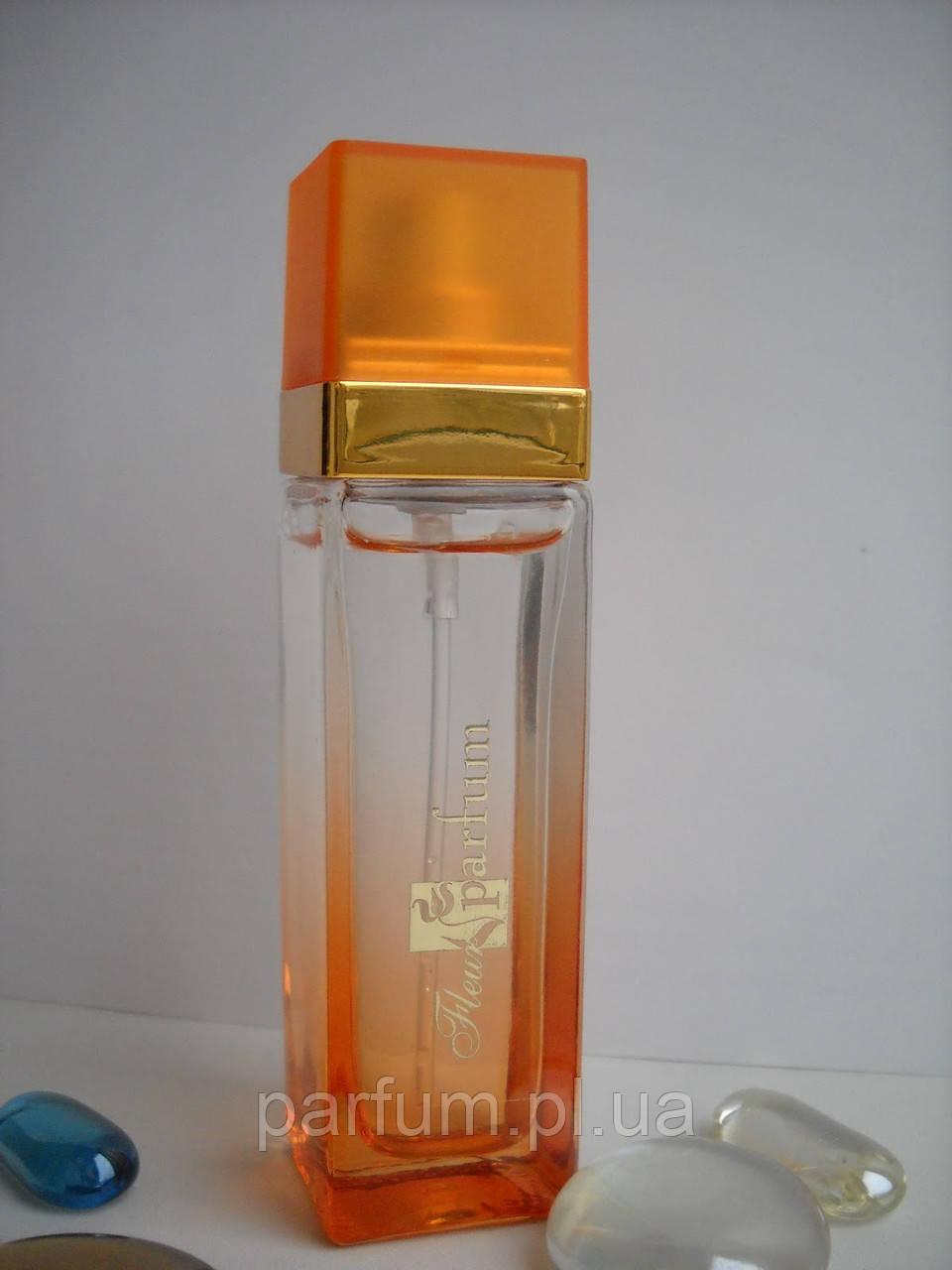 Женские духи Gucci Eau De Parfum II F65