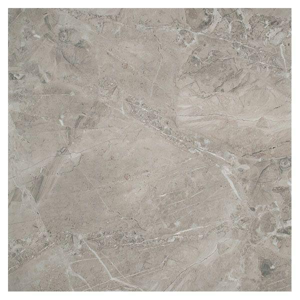 Напольная плитка Cersanit Calston GREY арт.(289155)