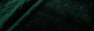 Ткань Стрейч Велюр, темно зеленый, фото 2