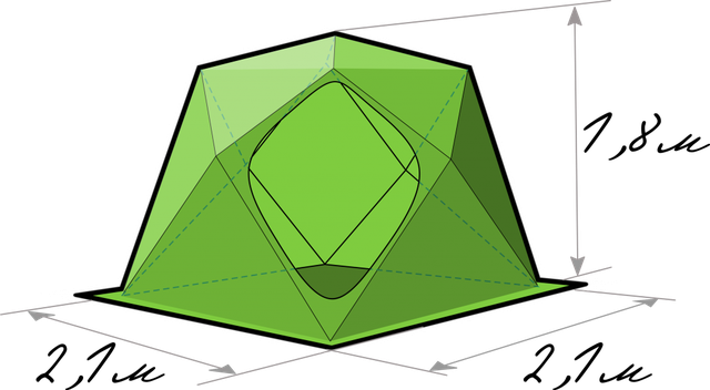 «LOTOS Cube Professional»
