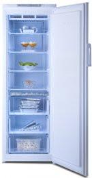 Морозильный шкаф  Nord 158-020