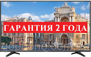 "Телевизор LIBERTON 32AS1HDTA1 32"" SMART TV 2 ГОДА ГАРАНТИЯ!, фото 2"