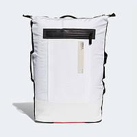 Спортивный рюкзак из линейки NMD от Adidas