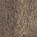 Ламинат schöner Гранде Дуб темный  SW 0803V, фото 2