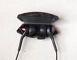 Наушники Philips SHE9500, фото 7