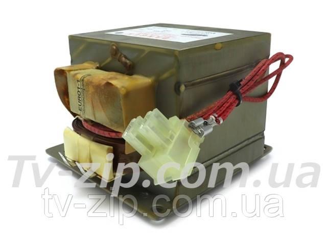 Трансформатор микроволновой печи Samsung DE26-00099A