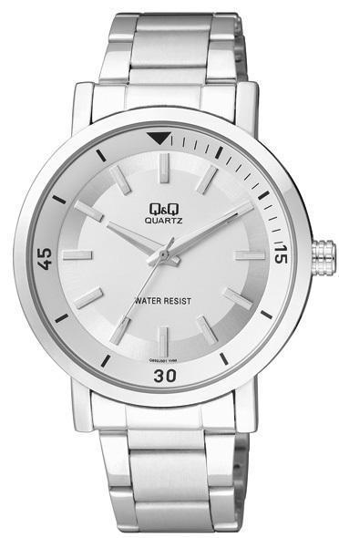 Наручные часы Q&Q Q892J201Y