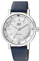 Наручные часы Q&Q Q892J301Y