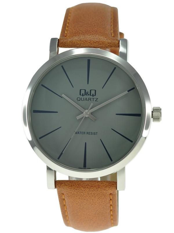 Наручные часы Q&Q Q892J302Y