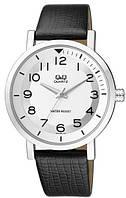 Наручные часы Q&Q Q892J304Y