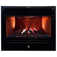 Real Flame Etna 3-D fOG Lux