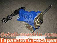 Механизм рулевой 2104, 2105, 2107  (редуктор) КЕДР 21050-3400010-00 рулевая рейка