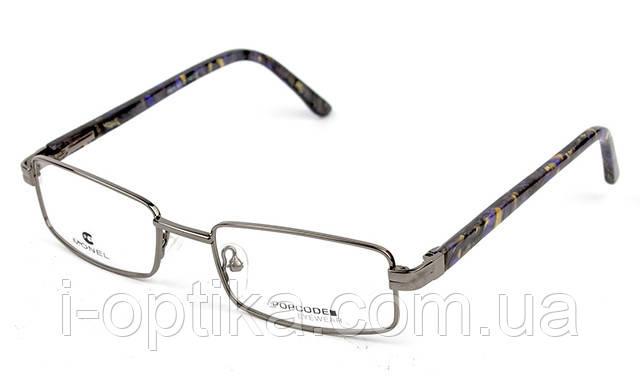 Детские металлические очки Popcode, фото 2
