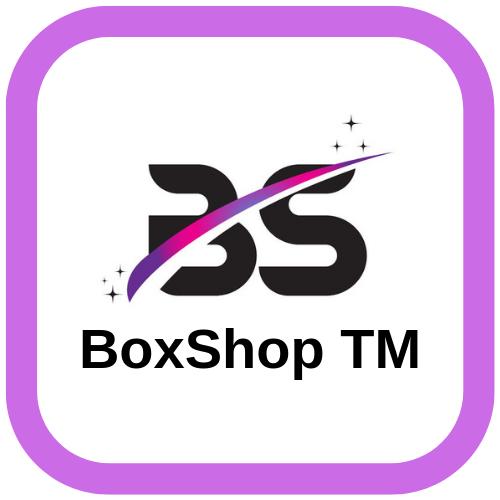 BoxShop TM Group