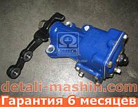 Механизм рулевой 2101, 2102, 2103, 2106 (редуктор) КЕДР (пр-во г.Самара) рулевая рейка