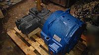 Электро компрессор ЭК-7В