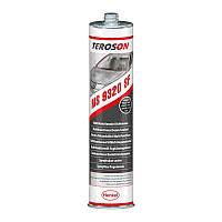 Розпилительный герметик Terostat-MS 9320 SF 6 в 1 (чорный, серый, охра)