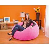 Надувное кресло INTEX 68569, фото 2