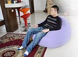 Надувное кресло INTEX 68569, фото 3