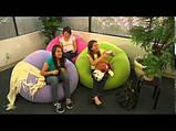 Надувное кресло INTEX 68569, фото 4