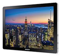 Планшет Samsung Galaxy Book 12 4/128GB WiFi, 4G (SM-W727V) Черный