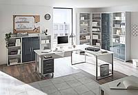 Комод Office Lux