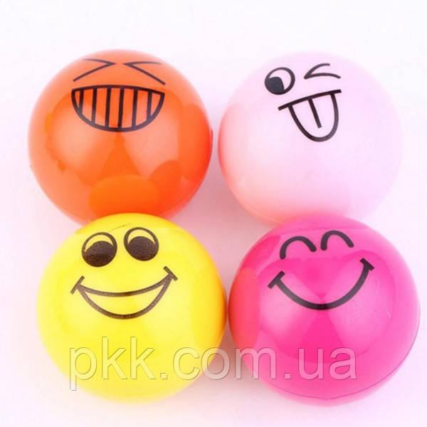Блеск для губ Smile B3 сет 12шт. YR-806