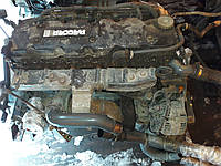 Двигатель PACCAR DAF LF 45.180, фото 1