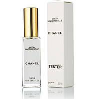 Тестер мини-парфюм для женщин Coco Mademoiselle Chanel 40 мл