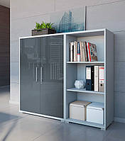 Шкафчик Office Lux
