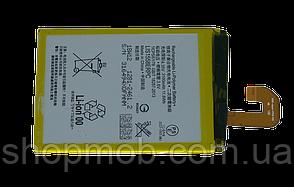Аккумулятор для Sony Xperia Z3 / LIS1558ERPC (3100 mAh)
