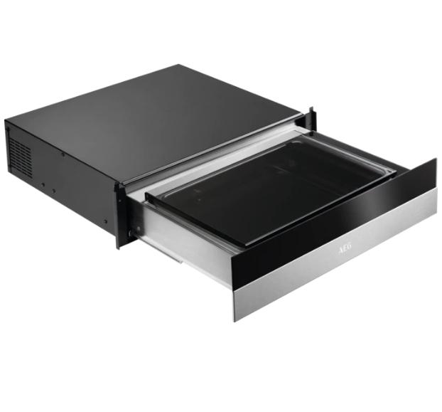 Шуфляда для вакуумной упаковки AEG KDK911423M
