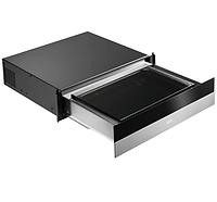 Шуфляда для вакуумной упаковки AEG KDK911423M, фото 1