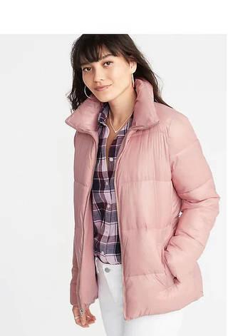 Женская куртка Old Navy размер 54 куртки женские, фото 2