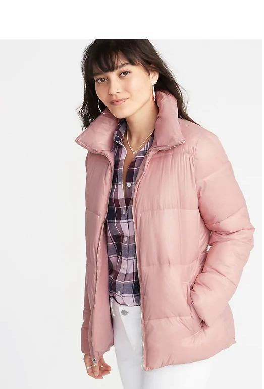 Женская куртка Old Navy размер 54 куртки женские